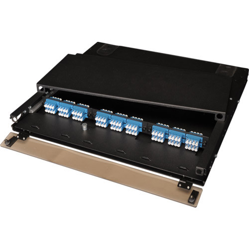 Rack Mount Fiber Box 045-339-10