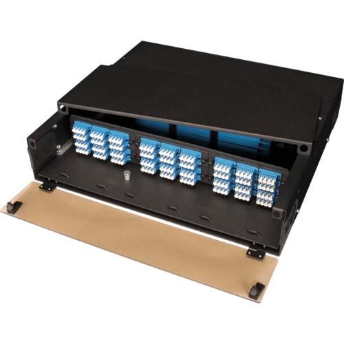 Rack Mount Fiber Box 045-382-10