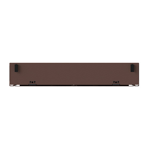 Rack Mount Fiber Box 045-778-10