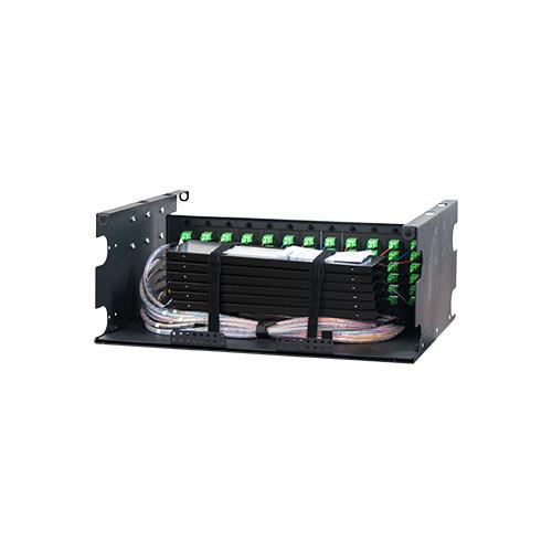 Rack Mount Fiber Box 045-919-10