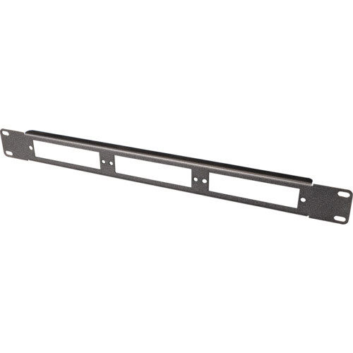 Rack Mount Fiber Box 065-060-10