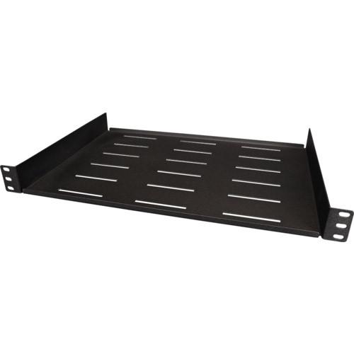 Rack Mount Fiber Box 072-043-10