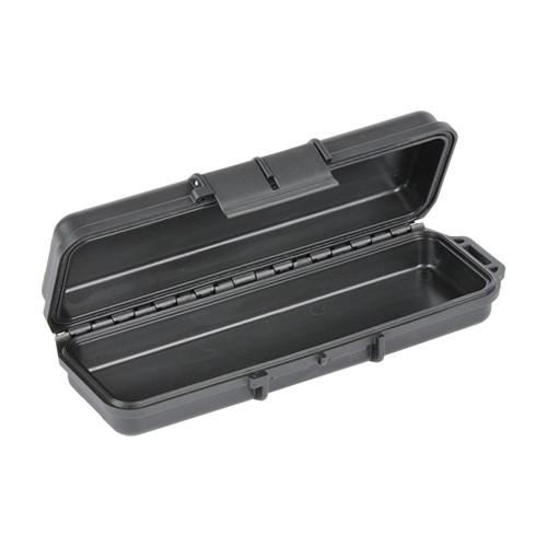iSeries 0702-1 Waterproof Utility Case Empty