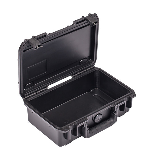 iSeries 1006-3 Waterproof Case Empty