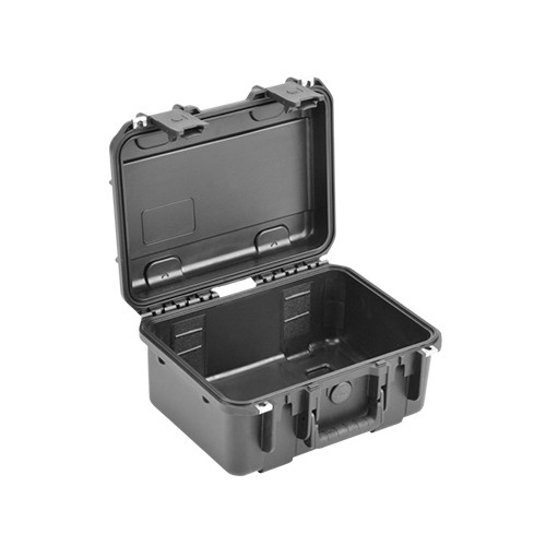 iSeries 1309-6 Waterproof Case Empty