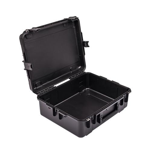 iSeries 2217-8 Waterproof Case Empty