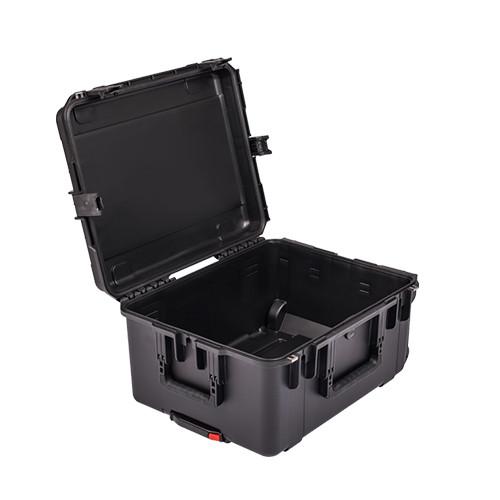 iSeries 2217-10 Waterproof Case Empty