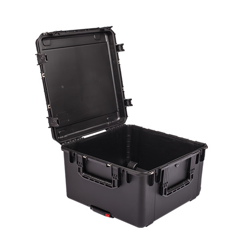 iSeries 2424-14 Waterproof Case Empty