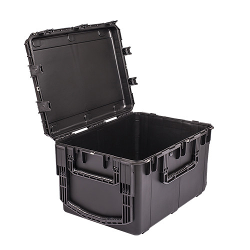 iSeries 3021-18 Waterproof Case Empty