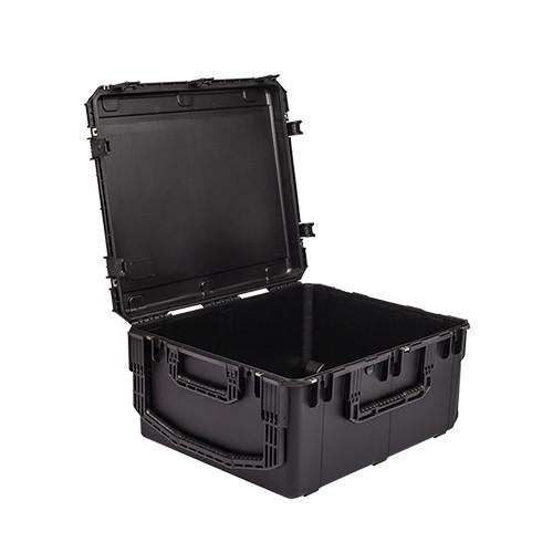 iSeries 3026-15 Waterproof Case Empty