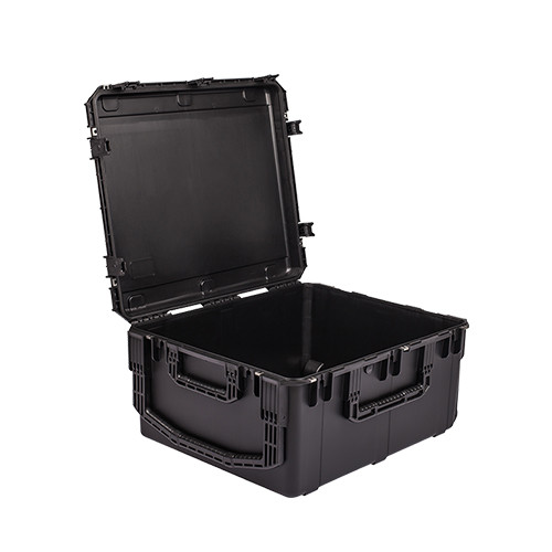 iSeries 3026-15 Waterproof Case Empty