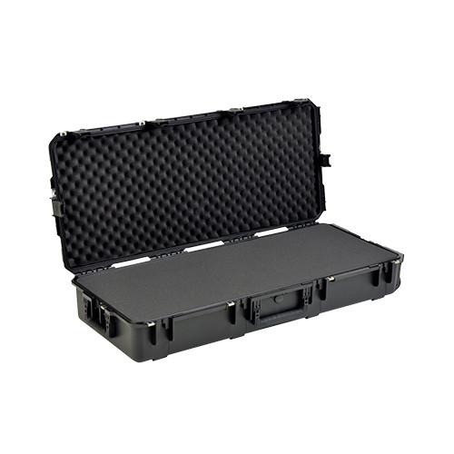 iSeries 4217-7 Waterproof Case with Layered Foam