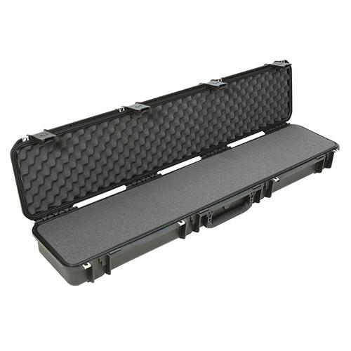 iSeries 4909-5 Waterproof Utility Case w/ Layered Foam