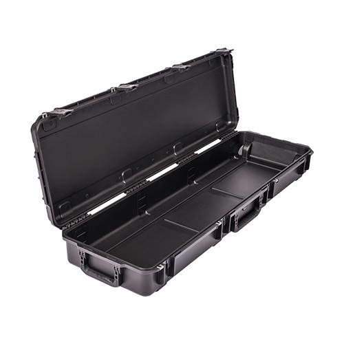 iSeries 5014-6 Waterproof Utility Case