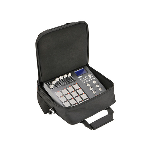 "SKB 12""D Universal Equipment / Mixer Bag 1SKB-UB1212"
