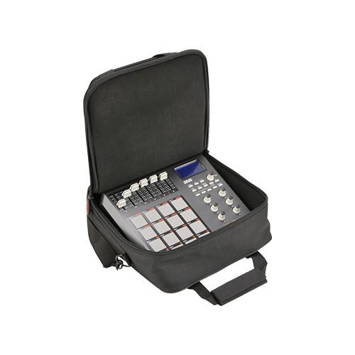 "SKB 12""D Universal Equipment / Mixer Bag 1SKB-UB1212"