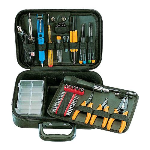 Computer Repair Tool Kit (TAA Compliant)