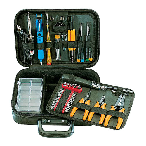Computer Repair Tool Kit (TAA Compliant)
