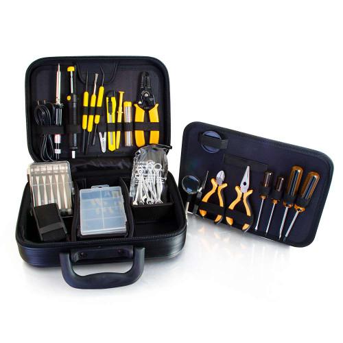 Workstation Repair Tool Kit (TAA Compliant)