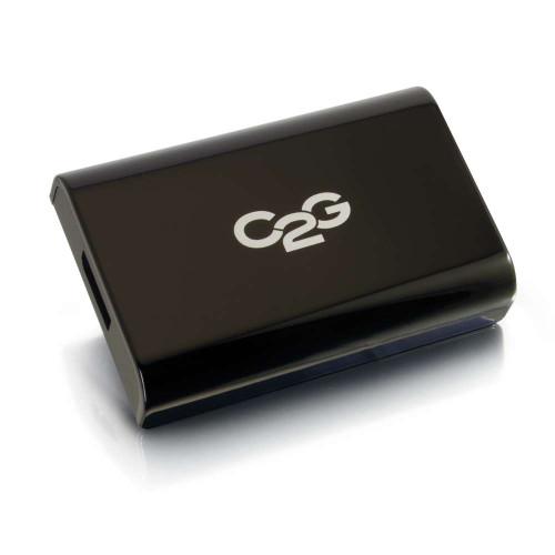 USB 3.0 to DisplayPort AV Adapter  - External Video Card