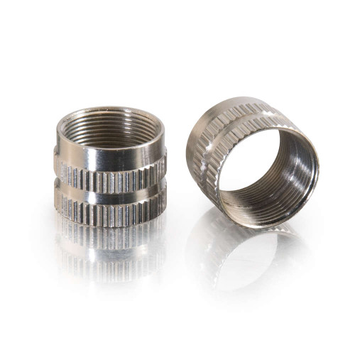 RapidRun Runner Coupling Rings Multipack (2 pack)