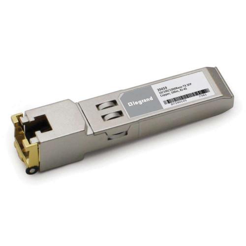 C2G-39459 | SFP (mini-GBIC) Transceiver Module | Juniper Network