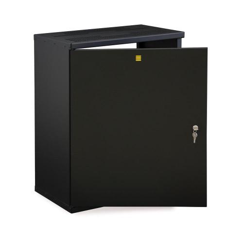 6U Enclosed V-Rack Cabinet EVR6U25