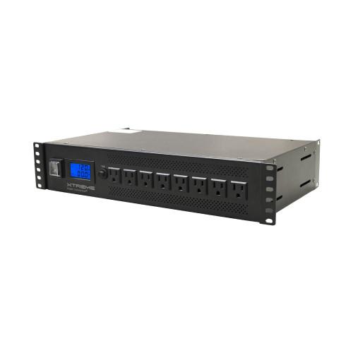 6kVA PDU XPD-IT60A