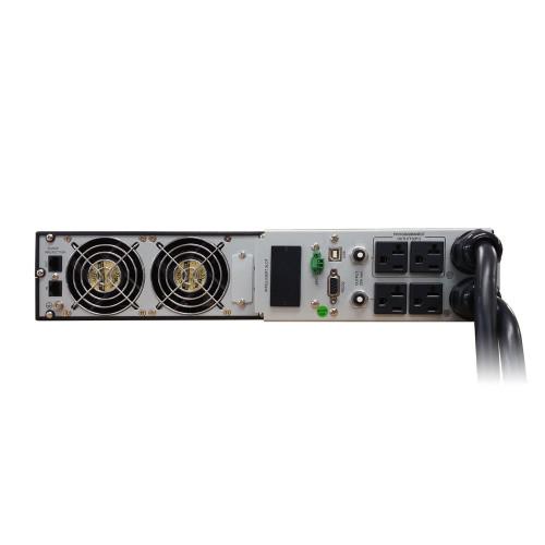 2u 2500VA / 2250W 120V UPS Module