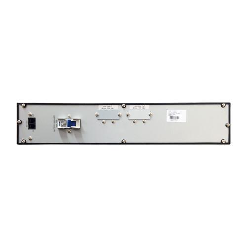 2u 72V Battery Pack for P80-2200-3000 (P90-BP72)