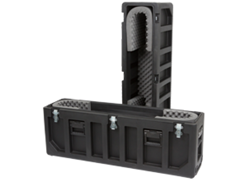 "SKB 42""- 50"" Flat Screen Transport Case 3SKB-4250"