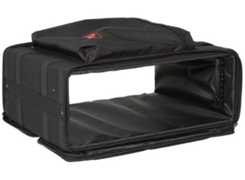 3U Soft Rack Case