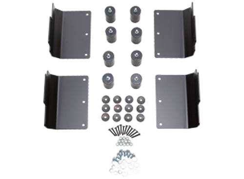 SKB Heavy Duty Payload Kit