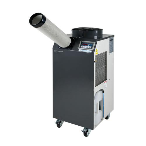 1 Ton 13200 BTU Portable Conditioning Unit 120VAC
