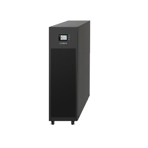 Three Phase UPS 15kVA / 15kW 6 Minute Battery