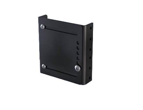 3u Adjustable Server Rack Standoff Bracket