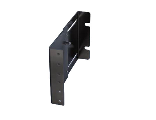 4u Adjustable Server Rack Standoff Bracket