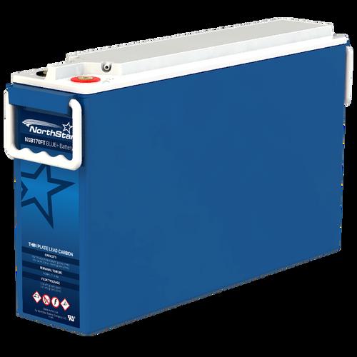 NSB170FT Blue+ NorthStar Battery