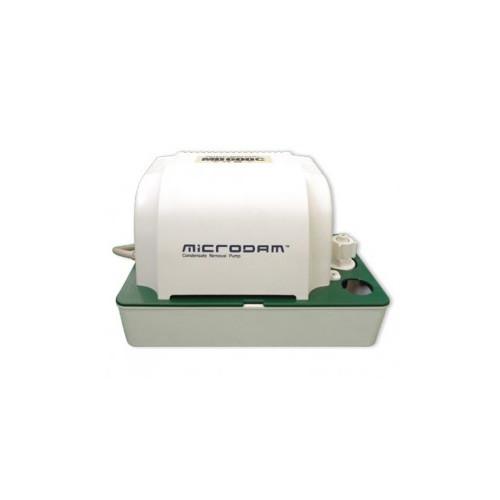 115V Condensate Pump Kit for Koldwave 6KK14, 6KK17 KSA057-0072
