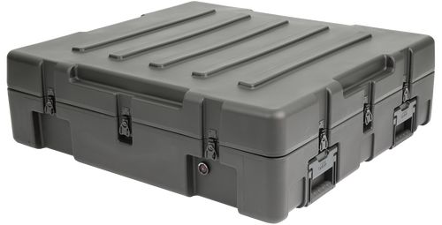 SKB R Series 3633-9 Waterproof Utility Case 3R3633-9B-E