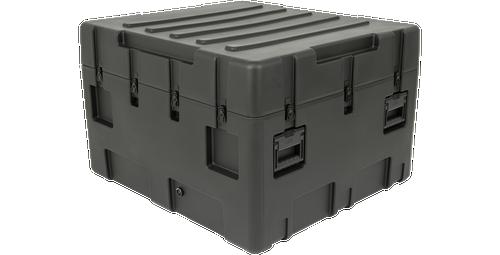 R Series 3834-23 Waterproof Utility Case SKB 3R3834-23B-E