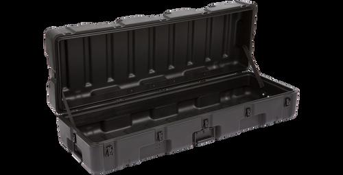 SKB R Series 4714-10 Waterproof Utility Case