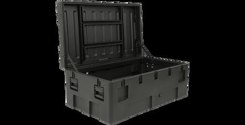 R Series 5530-20 Waterproof Utility Case