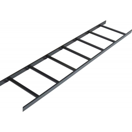 Cable Ladder 10 Foot  x 12 Inch for Cable Runway