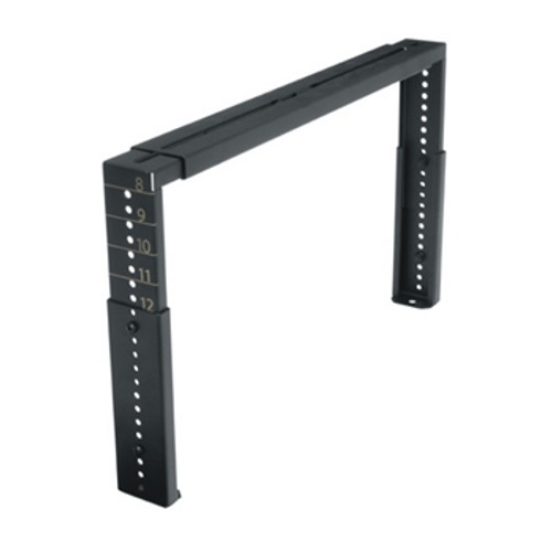 """8"""" to 12"""" Cable Ladder Elevation Kit"""