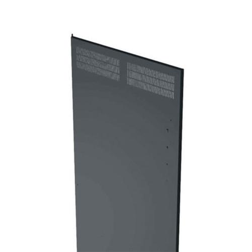 44u Vented Rear Door for ERK44