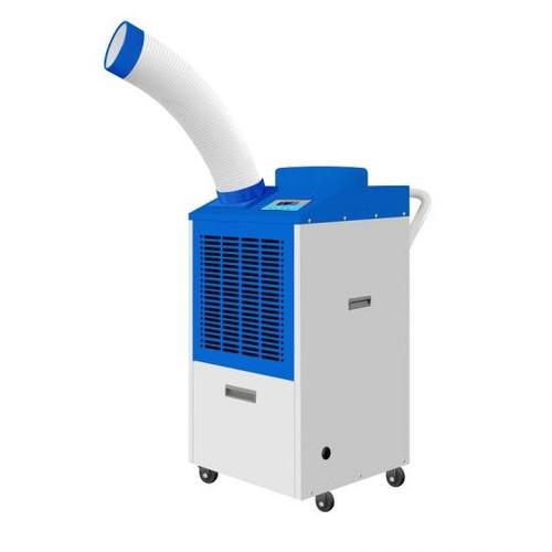 1 Ton 12k BTU Portable Air Conditioner 180-PCS-AC12