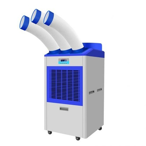 3 Ton 36k BTU Portable Air Conditioner 180-PCS-AC36