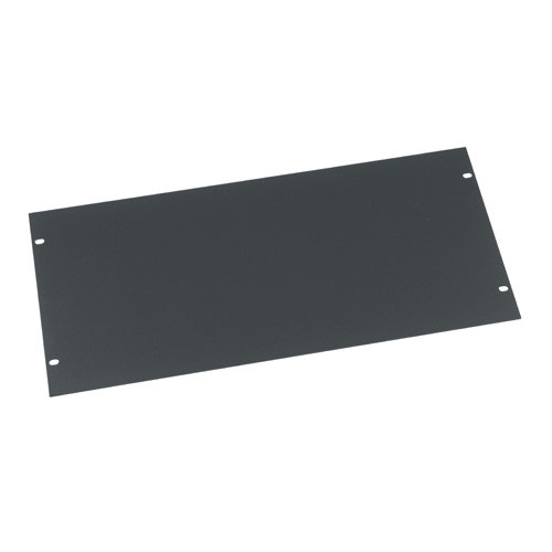 Middle Atlantic FB5 Flat | Flat Panels