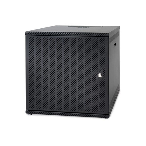 Rackmount Solutions TR3-32VDNF | Desktop Racks